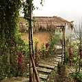 Sapa Farmer House (15).JPG