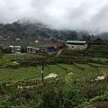 Sapa Farmer House (17).JPG