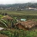 Sapa Farmer House (20).JPG