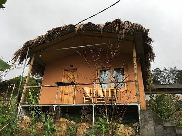 Sapa Farmer House (25).JPG