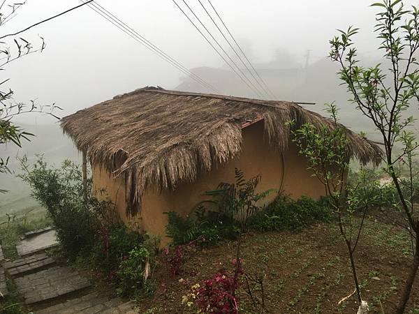 Sapa Farmer House (33).JPG