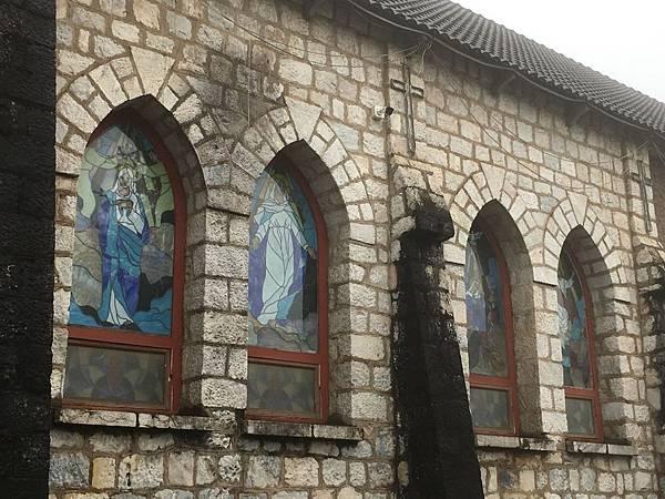 Sapa大教堂 (5).JPG