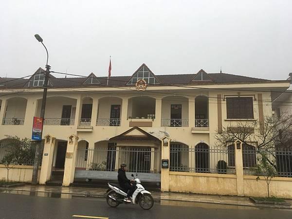 Sapa市區 (4).JPG