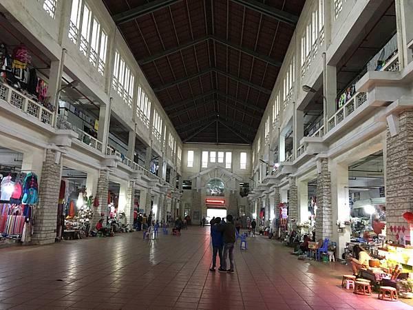 Sapa Market (5).JPG