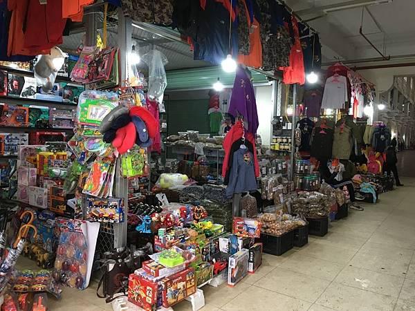Sapa Market (4).JPG