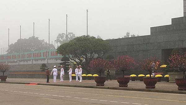 胡志明陵寢 (6).JPG