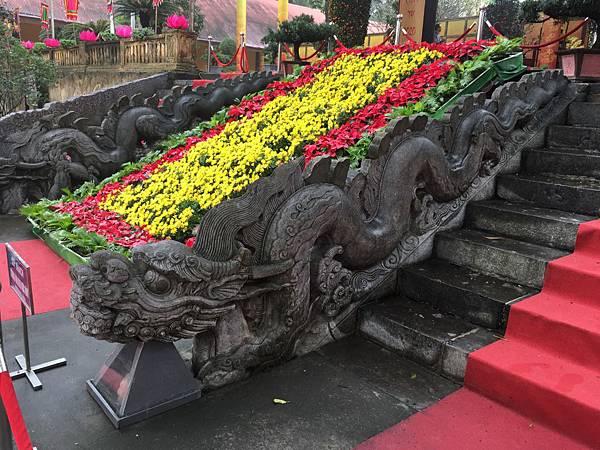 昇龍皇城 (14).JPG