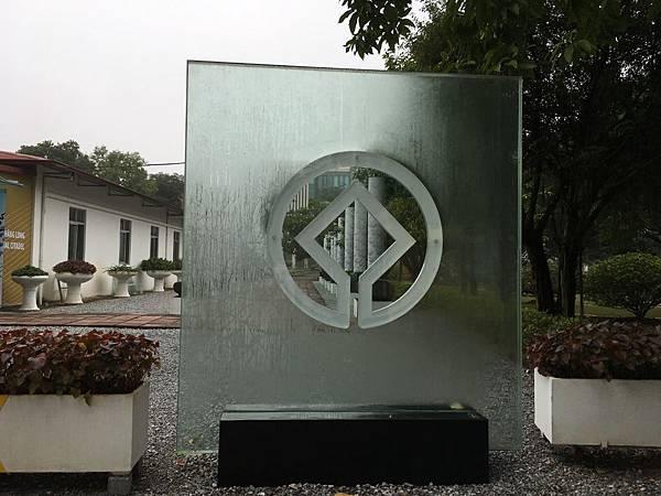 昇龍皇城 (35).JPG