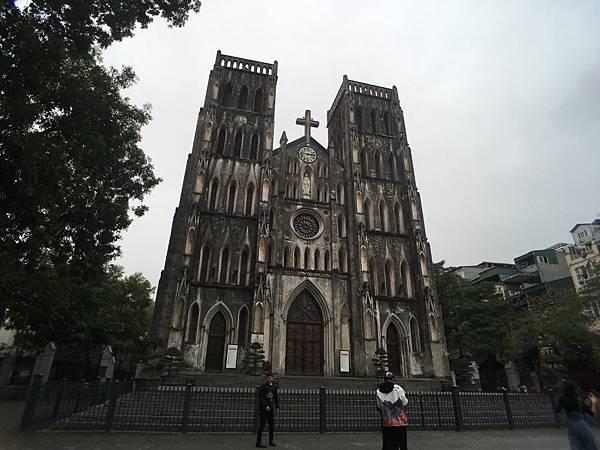 聖約瑟夫大教堂 (1).JPG