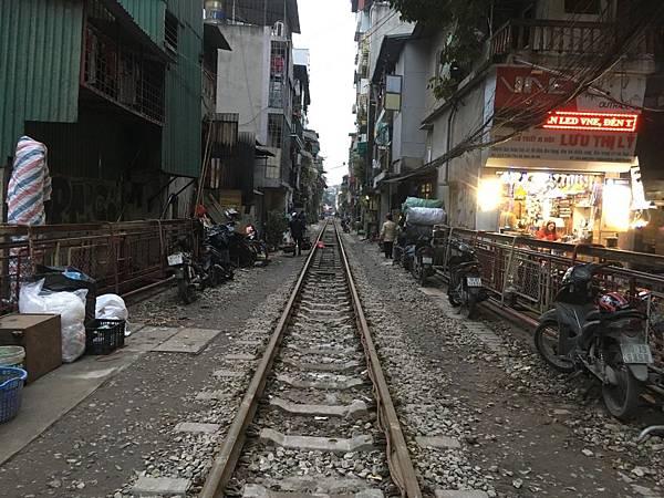 火車街 (2).JPG
