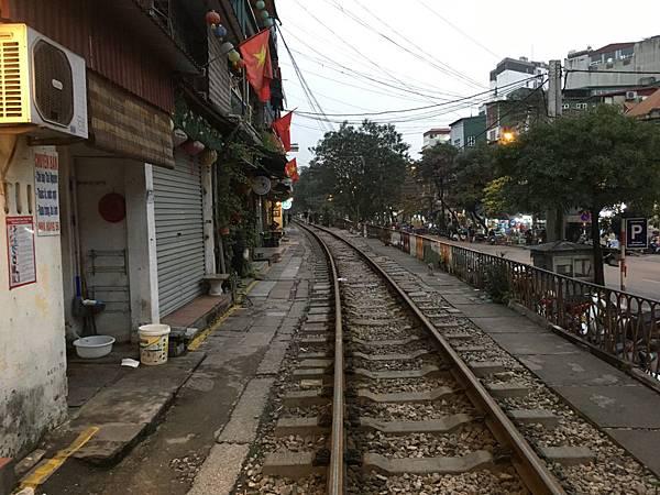 火車街 (5).JPG