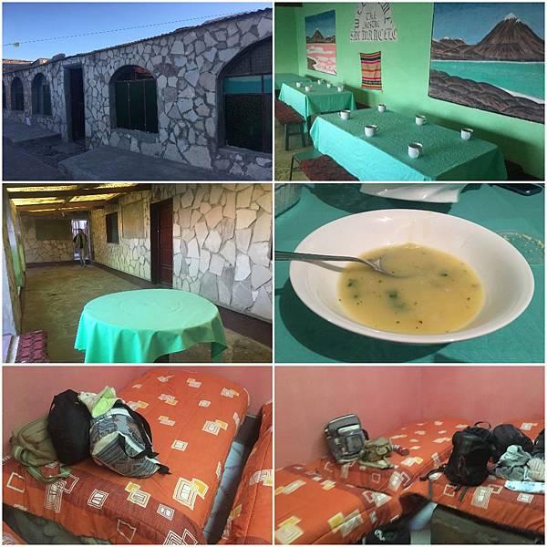 Hostal San Marcelo.jpg