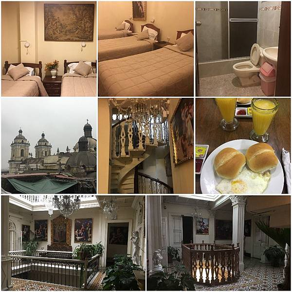 Hotel Español.jpg