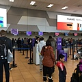Chavez International Airport (2).JPG