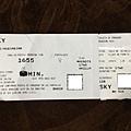 SKY Airlines (6).JPG