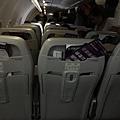 SKY Airlines (4).JPG