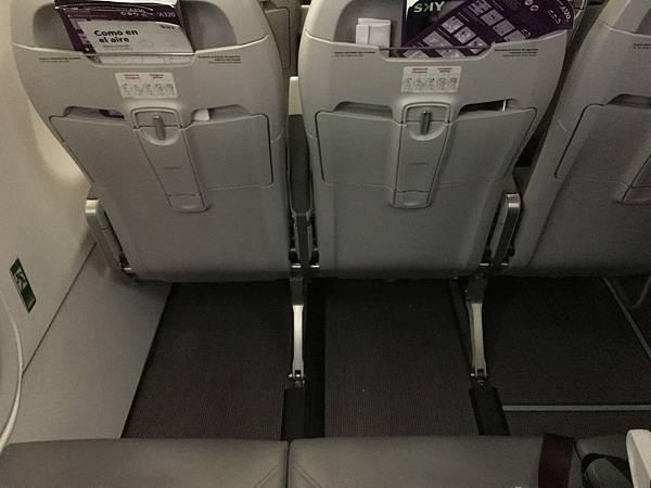 SKY Airlines (5).JPG