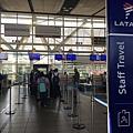 Arturo Merino Benitez Airport (5).JPG