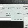 Arturo Merino Benitez Airport (7).JPG