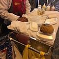 Cusco攤販熱食2.JPG