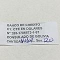 Consulado de Bolivia en Cusco (3).JPG