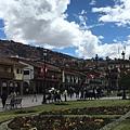 Plaza de Armas_Cusco (4).JPG
