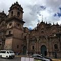 Plaza de Armas_Cusco (3).JPG
