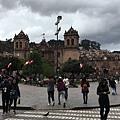 Plaza de Armas_Cusco (2).JPG