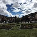 Plaza de Armas_Cusco (5).JPG