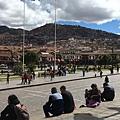 Plaza de Armas_Cusco (6).JPG