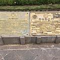 Plaza de Armas_Cusco (1).JPG