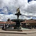 Plaza de Armas_Cusco (7).JPG