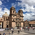 Iglesia de la Compañía de Jesús_Cusco.JPG