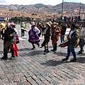 20190716 Cusco街頭遊行 (1).JPG