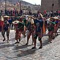 20190716 Cusco街頭遊行 (2).JPG