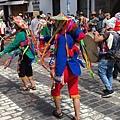 20190716 Cusco街頭遊行 (6).JPG
