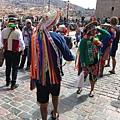 20190716 Cusco街頭遊行 (4).JPG