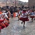 20190716 Cusco街頭遊行 (7).JPG