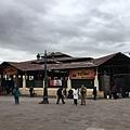 Mercado San Pedro.JPG
