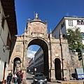 Arco Santa Clara (1).JPG