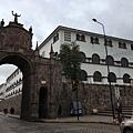 Arco Santa Clara (2).JPG
