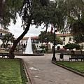 Plaza San Francisco (1).JPG