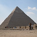 Giza Pyramids (2).jpg