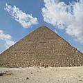 Giza Pyramids (6).jpg