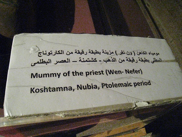 Nubia Museum (18).jpg