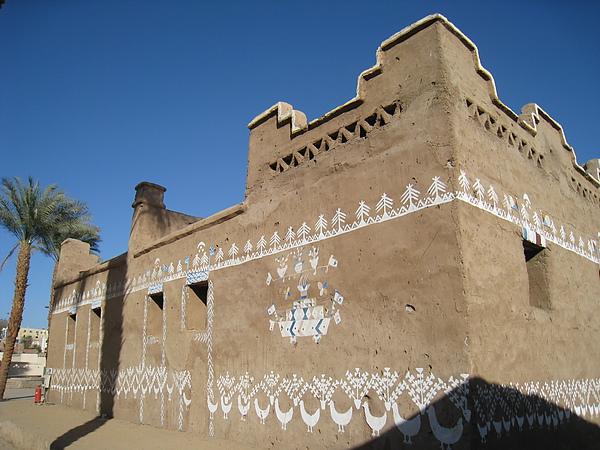 Nubia Museum (138).jpg