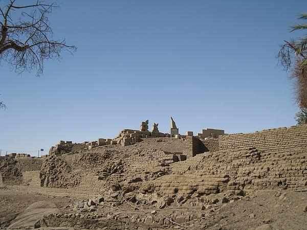 Abu廢墟 (24).jpg