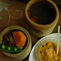 金竹味餐廳 (4).jpg