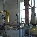 12066958:宜蘭縣員山鄉 金車宜蘭威士忌酒廠