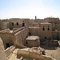 Al Qasr古城 (45).jpg